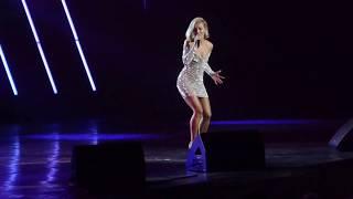 Download Полина Гагарина  -  Зачем Уходишь Ты / Владимир Кузьмин / Mp3 and Videos