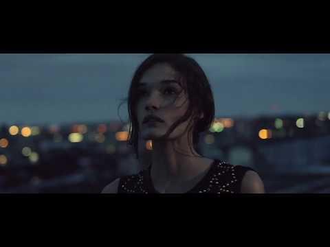 Franco - Стала взрослой (Lyric Video)
