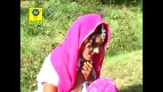 Rumal Mharo Saudi Arab Soon Ayon | Super Hit | Rajasthani Video Song