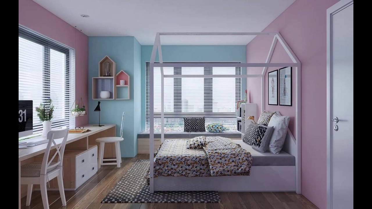 Modern Kids Bedroom Kids Furniture Kids Beds Modern Bedroom