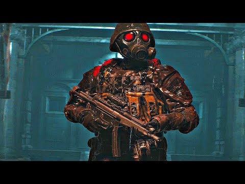 Resident Evil 2 Remake Speedrun Hard Kostume Original Skachat S