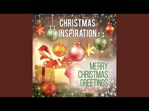 Mele Kalikimaka-Hawaiian Christmas Song