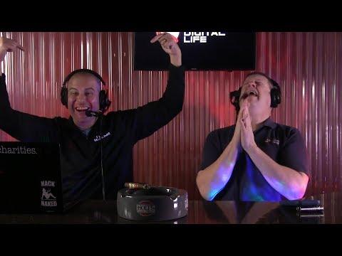 Equifax - Secure Digital Life (Bonus Episode)
