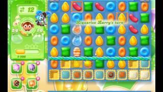 Candy Crush Jelly Saga Level 770