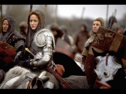 Siege of Orléans-(Joan of Arc)