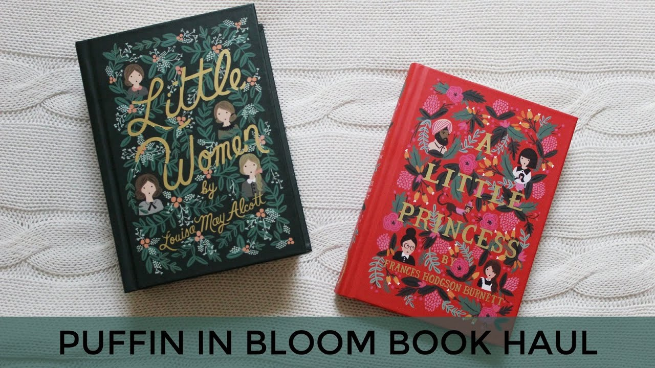 book report on little women Little women has 1,377,908 ratings it seems like every other question is about little women while for me this book my heart is melting a little as i close.