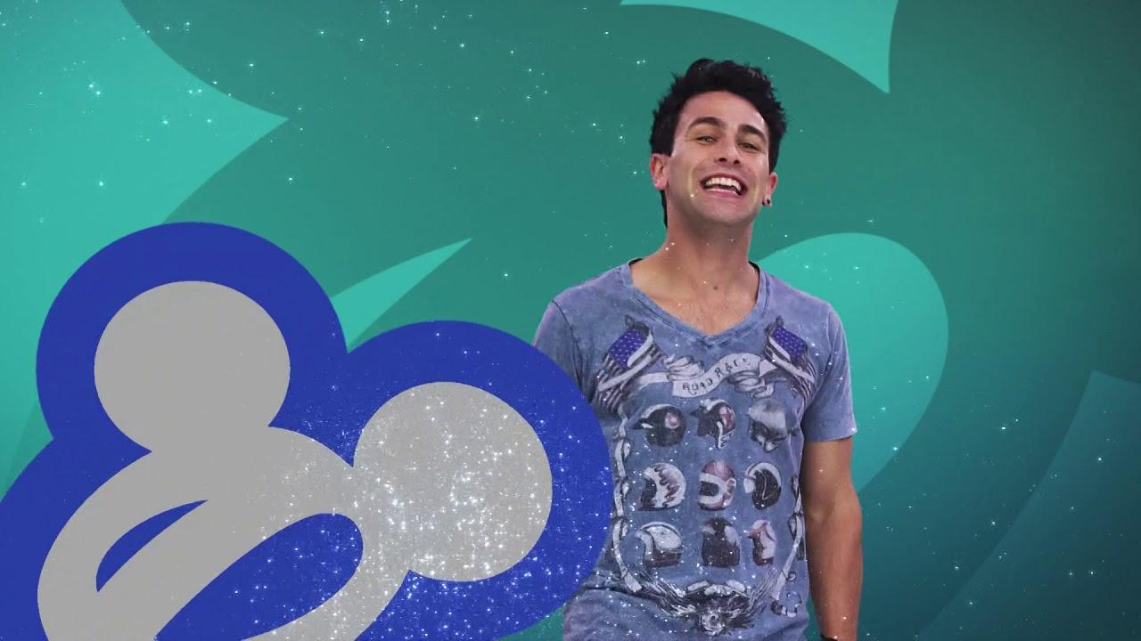 Disney Channel+
