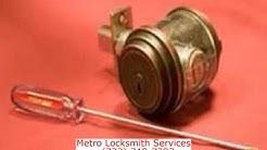 Locksmith In Neptune, NJ - Metro Locksmith Services (732) 749-7297 Call US Now