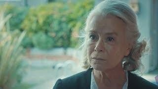 İstanbullu Gelin / Istanbul Bride - Trailer 58 Episode 2 (Eng & Tur Subs)