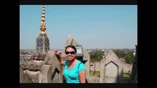 Laos Trip 2010_0002.wmv