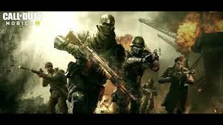 NUEVA ACTUALIZACIÓN - Call of Duty Mobile