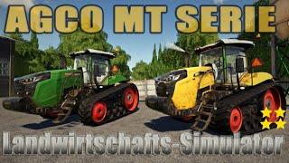 "[""Farming"", ""Simulator"", ""LS19"", ""Modvorstellung"", ""Landwirtschafts-Simulator"", ""Fs19"", ""Fs17"", ""Ls17"", ""Ls19 Mods"", ""Ls17 Mods"", ""Ls19 Maps"", ""Ls17 Maps"", ""Euro Truck Simulator 2"", ""ETS2"", ""let's play"", ""Ls19 survivor"", ""FS19 Mod"", ""FS19 Mods"", ""Landwirtschafts Simulator 19 Mod"", ""LS19 Modvorstellung"", ""Farming Simulator 19 Mod"", ""Farming Simulator 19 Mods"", ""LS2019"", ""FS Mods"", ""LS Mods"", ""Simo Game"", ""FS19 Modding"", ""LS19 Modding"", ""Modding"", ""AGCO MT SERIE 1.0.0 - Ls19 Mods"", ""LS19 Modvorstellung - AGCO MT SERIE"", ""AGCO MT SERIE""]"