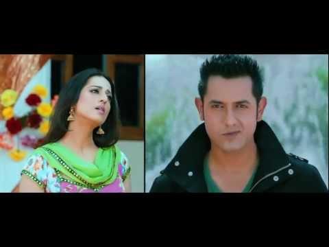 Carry on Jatta       Gippy Grewal   Punjabi Movie   2012 Full HD   YouTube