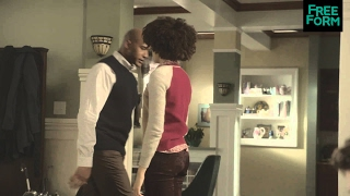 Ravenswood - Season 1: Episode 10 (2/4 at 9/8c) | Clip: Remy & Luke