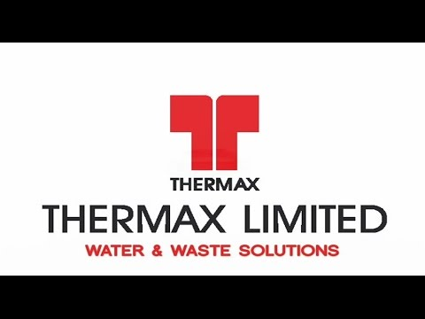 Thermax Mangalore STP Plant Animation | Nine Exposures