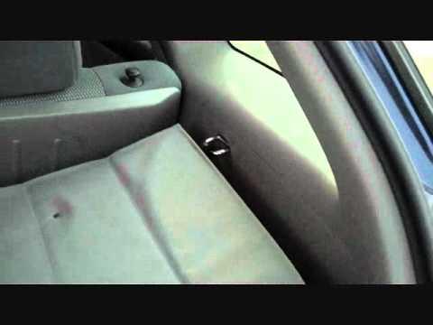 2006 Toyota Matrix XR $10980