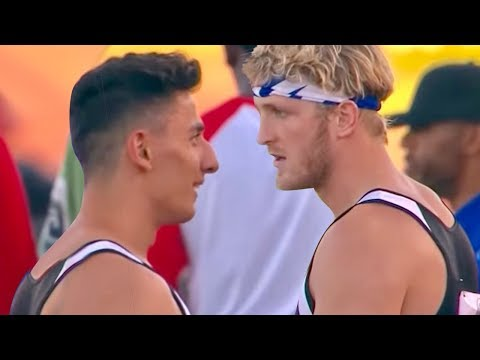 why-i-confronted-logan-paul...