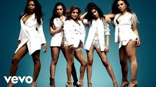 Fifth Harmony   Bo$$ (boss)