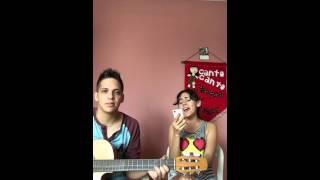 Como te llamas - cover banda la trakalosa de Monterrey