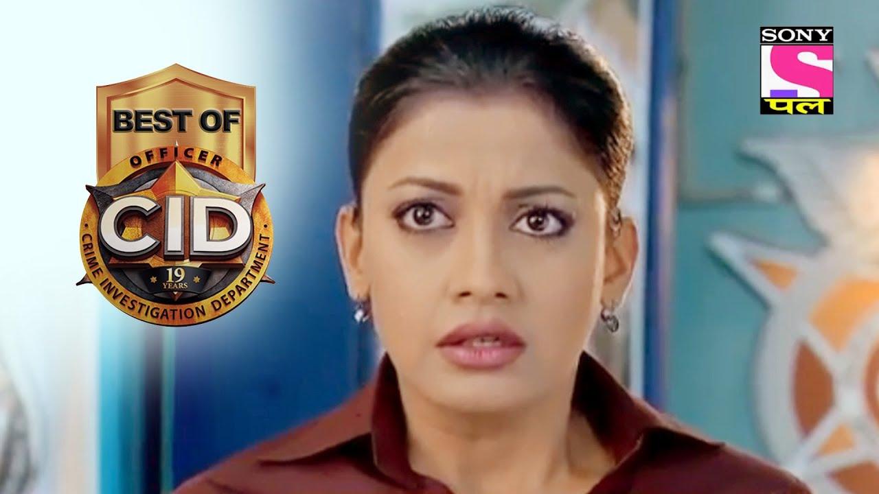 Download Best Of CID | सीआईडी | Daya Is Injured | Full Episode
