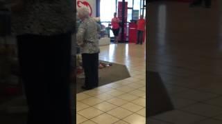 Women Caught Shoplifting MUST WATCH!!!!