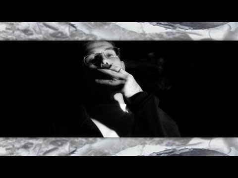 """Ace Mccain- """"Snakes"""" (Official Music Video"""