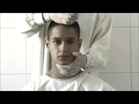 EDS - Zemer Zemer (offizielles Video) Director's Cut - Full Version