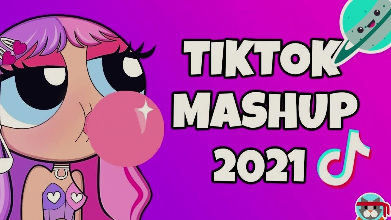 New TikTok Mashup October 2021 (Not Clean)