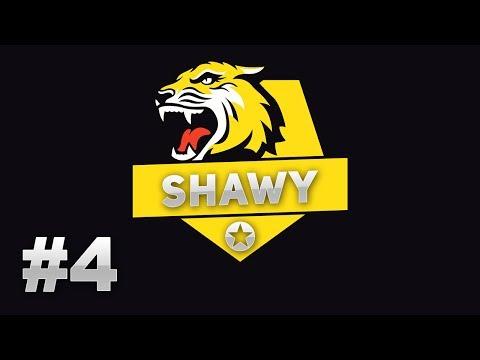 ► Shawy // BuGGed Wars #4 (#retras O Perioadă!)