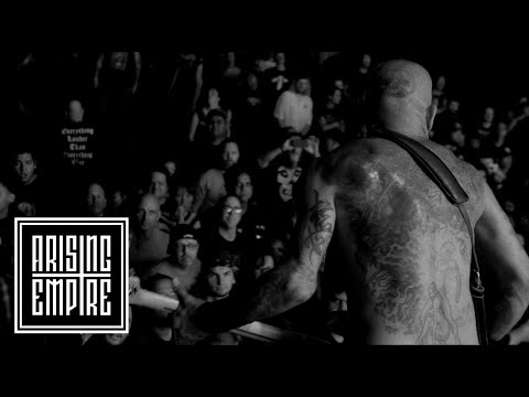 CRO-MAGS - No One's Victim (OFFICIAL VIDEO) mp3