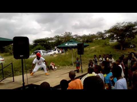 Sobusa-MB iMEKO ft. Underground Boyz x Dj Msenti  https://www.datafilehost.com/d/24c07f98