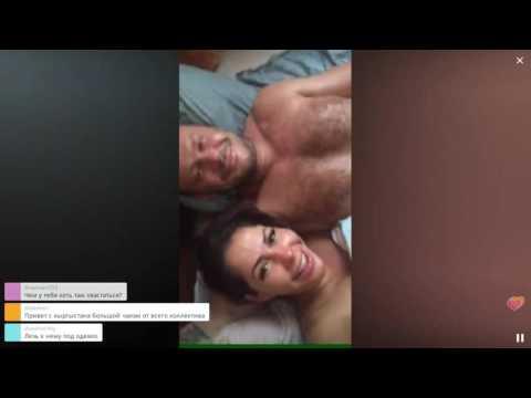 Участники Дом-2 в Инстаграм - новые фото и видео