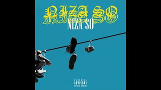 Dizo Last Niza So feat. B-Threy Trizzie Ninety Six Audio.mp3