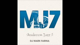 Mark Farina - Mushroom Jazz 7 [Full Mixtape]