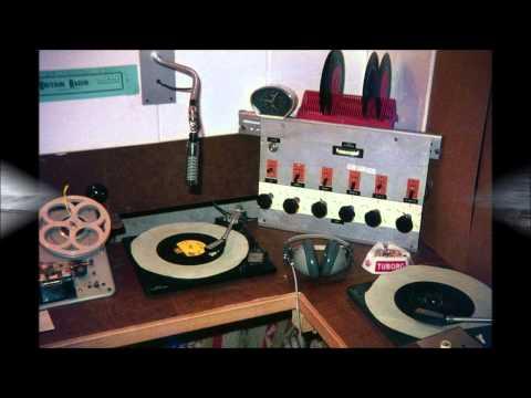 Britain Radio Brighton Preview