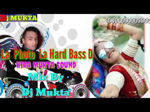 LA PHOTO LA HARD BASS COMPTITION DJ  2019 MATAL DANCE