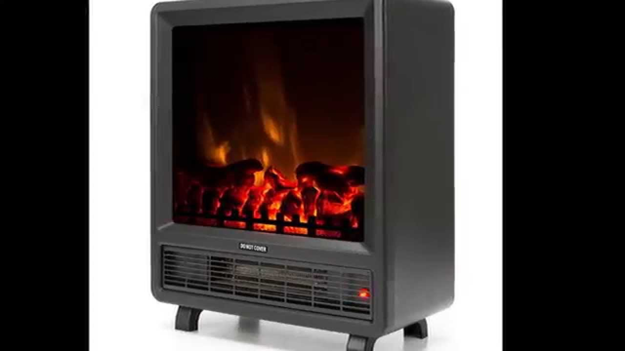 includes mantle flame ideas fireplace with modern portable living superb electric decor