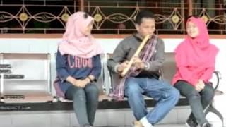 Video Roni Parau - Kelok 9 Baru download MP3, 3GP, MP4, WEBM, AVI, FLV Juli 2018