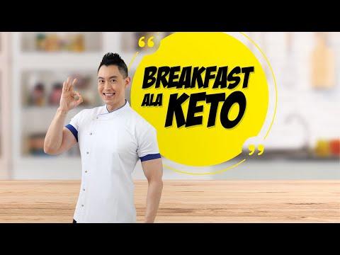 omelette-keto-edwin-lau-1