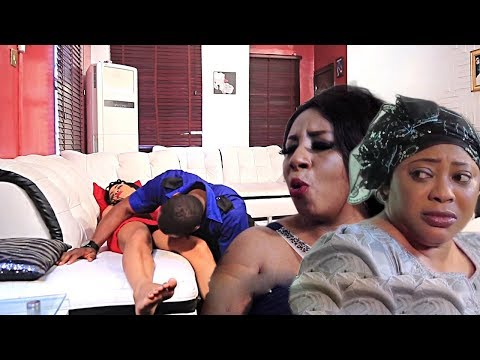 OLOSHO | MIDE MARTINS AWARD WINNING YORUBA MOVIE