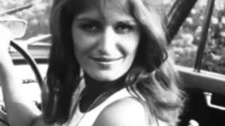 Dalida & Alain Delon   Paroles, paroles
