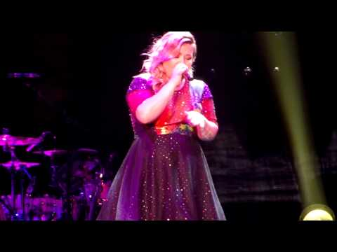 Kelly Clarkson Covers