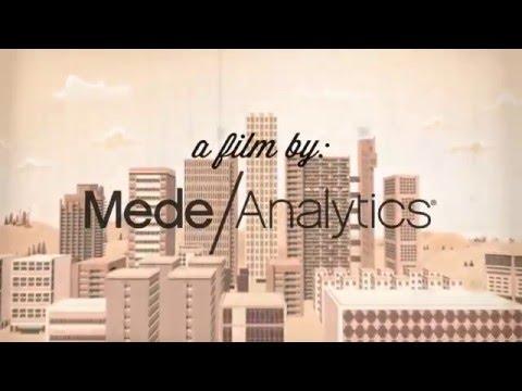 MedeAnalytics Employer Reporting