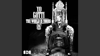 Yo Gotti - Work ft. French Montana (Slowed Down) Resimi