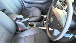2011 mercedes benz b class b180 manual avantgarde mobilo 120 maintenance plan to 2017 low mileage