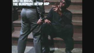 Watch Boogie Down Productions Who Protects Us From You video