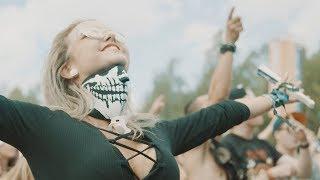 ♦ summer of hardstyle ♦ best epic mix | july 2017 ♦