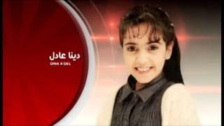 برومو نجوم قناة محبوبة - 2 - Mahbooba TV