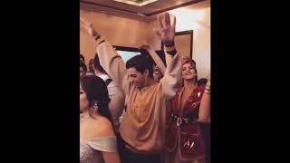 Армянские свадебные песни и танцы / Армянские свадебные традиции