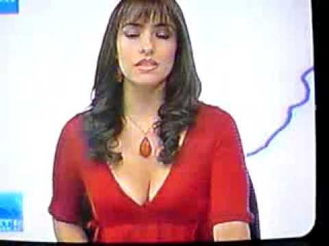 Conductoras de atb bolivia hot - 4 9